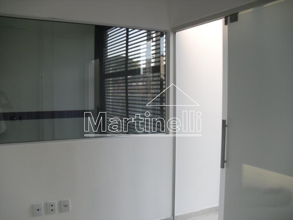 Alugar Imóvel Comercial / Prédio em Ribeirão Preto apenas R$ 22.000,00 - Foto 12