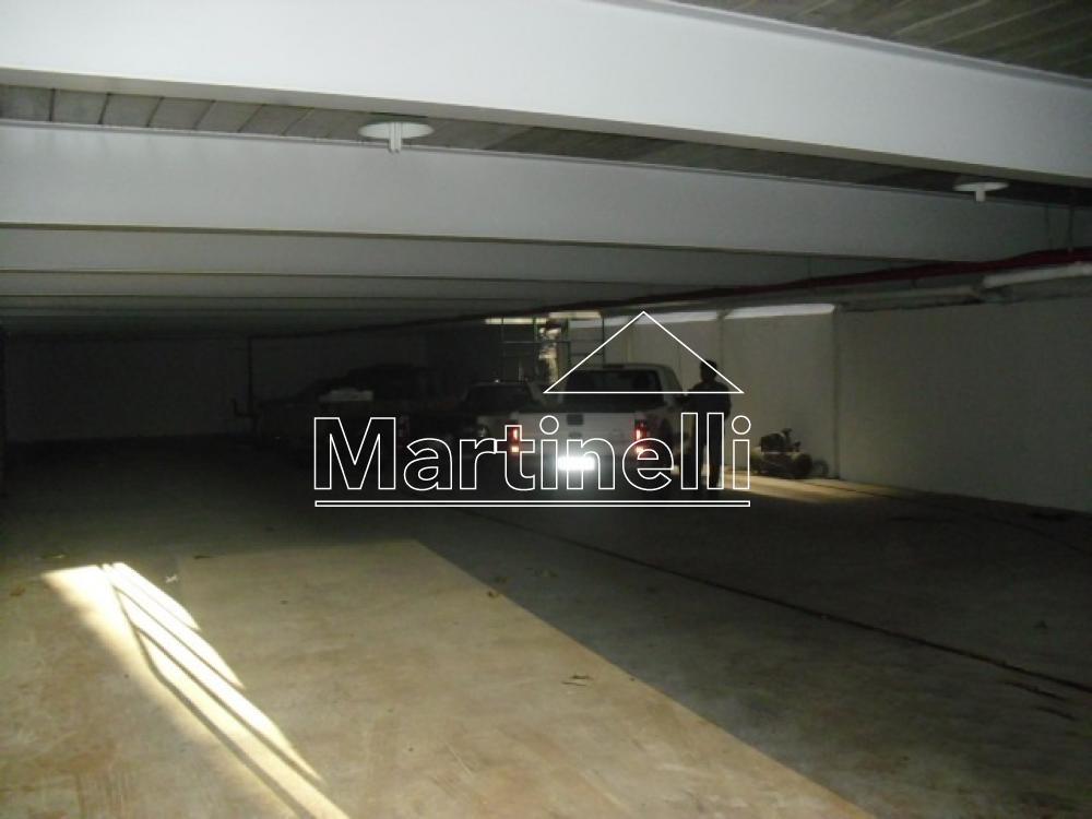 Alugar Imóvel Comercial / Prédio em Ribeirão Preto apenas R$ 22.000,00 - Foto 13