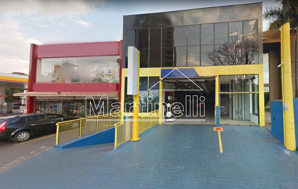 Alugar Imóvel Comercial / Prédio em Ribeirão Preto apenas R$ 22.000,00 - Foto 1