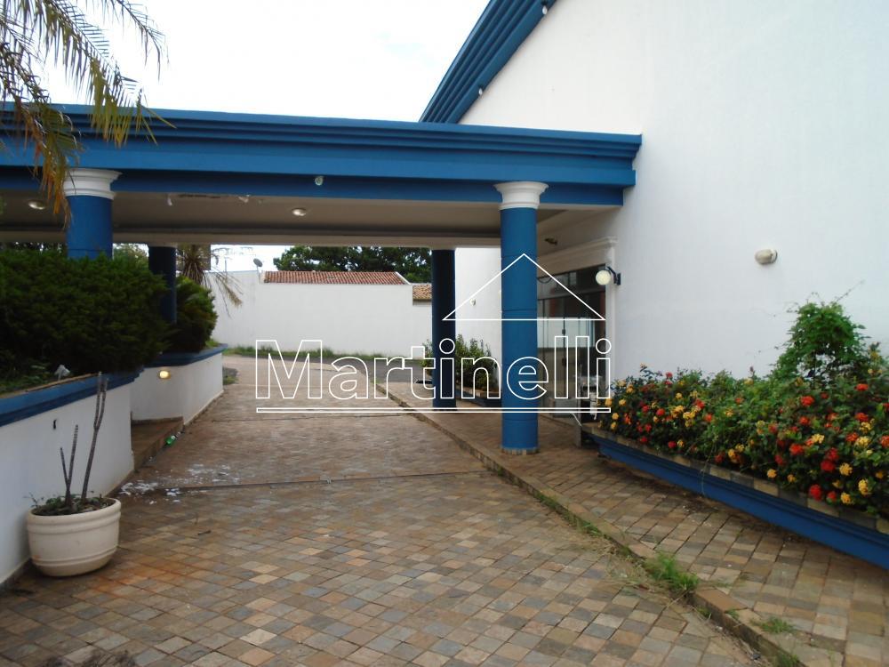 Alugar Imóvel Comercial / Imóvel Comercial em Ribeirão Preto apenas R$ 9.000,00 - Foto 2