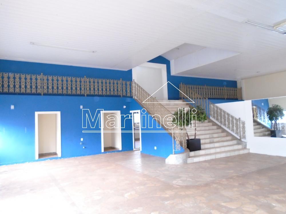 Alugar Imóvel Comercial / Imóvel Comercial em Ribeirão Preto apenas R$ 9.000,00 - Foto 4