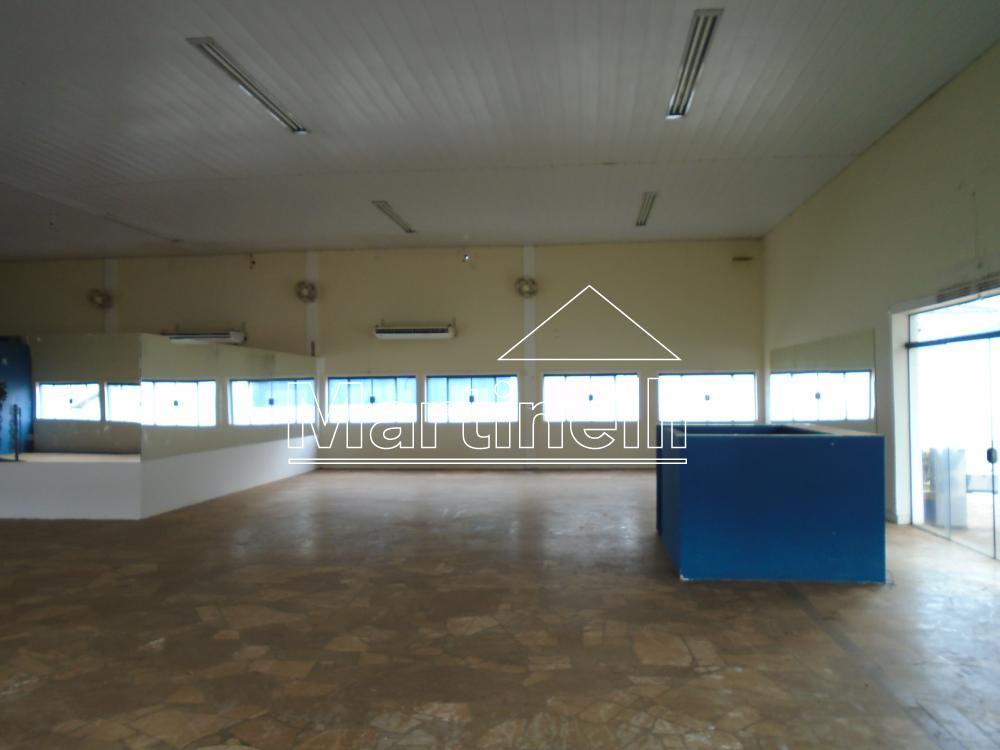 Alugar Imóvel Comercial / Imóvel Comercial em Ribeirão Preto apenas R$ 9.000,00 - Foto 6