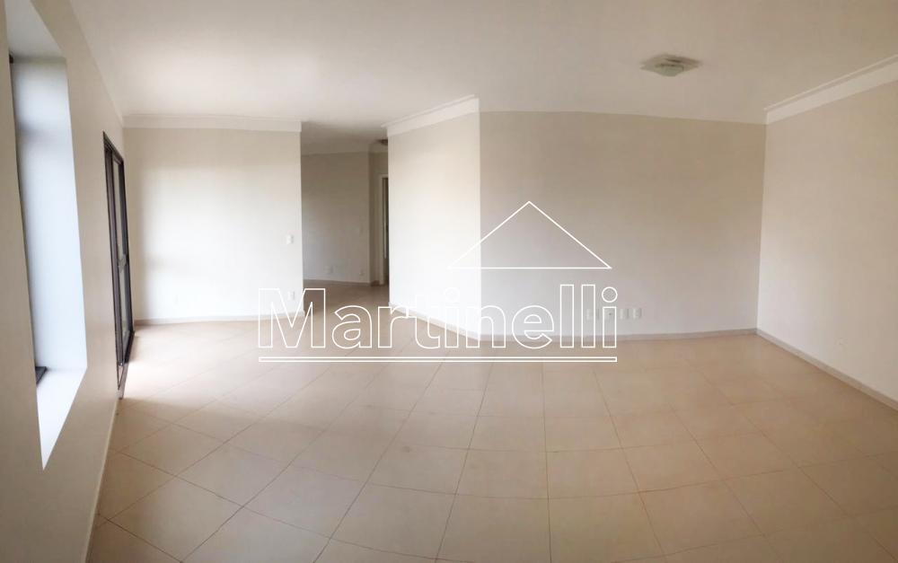 Ribeirao Preto Apartamento Venda R$750.000,00 Condominio R$1.200,00 3 Dormitorios 3 Suites Area construida 177.00m2