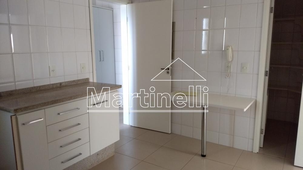 Comprar Apartamento / Padrão em Ribeirão Preto apenas R$ 750.000,00 - Foto 9