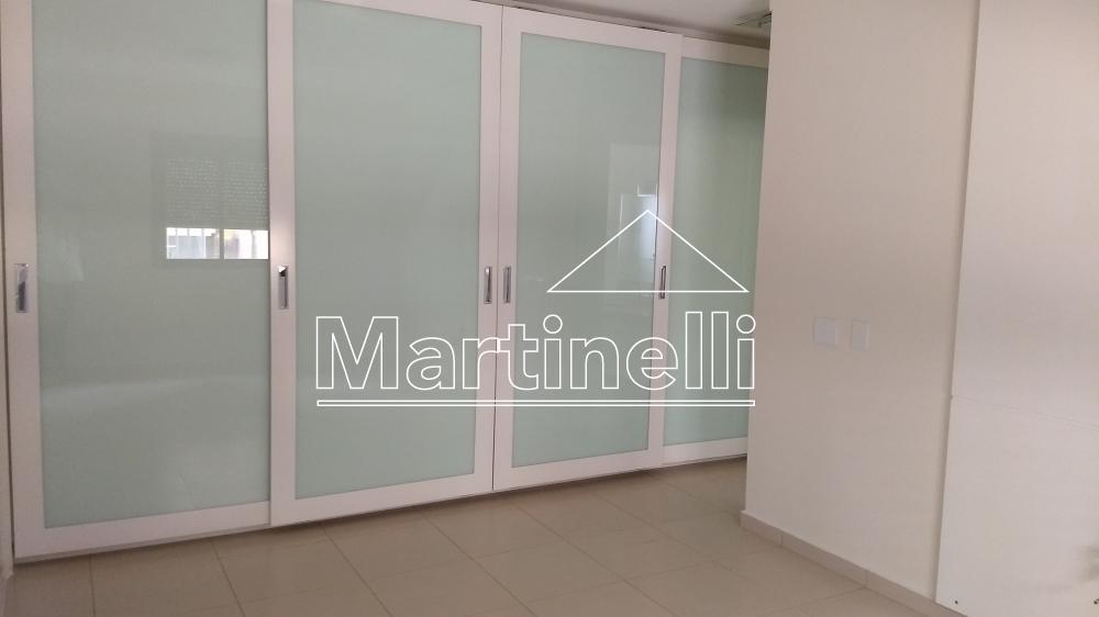 Comprar Apartamento / Padrão em Ribeirão Preto apenas R$ 750.000,00 - Foto 18