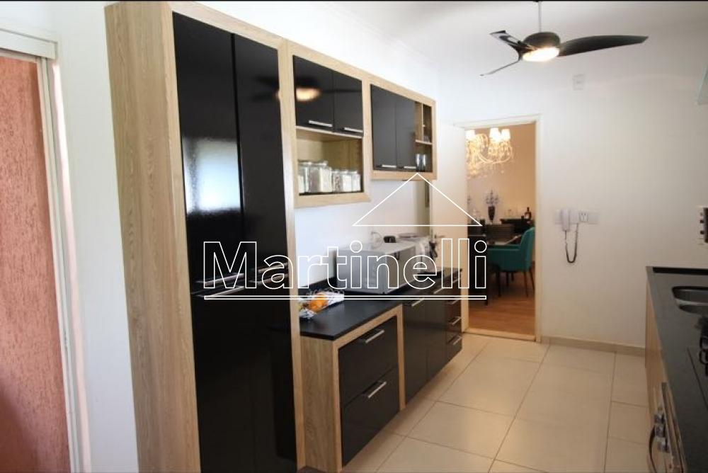 Comprar Casa / Condomínio em Ribeirão Preto apenas R$ 480.000,00 - Foto 8