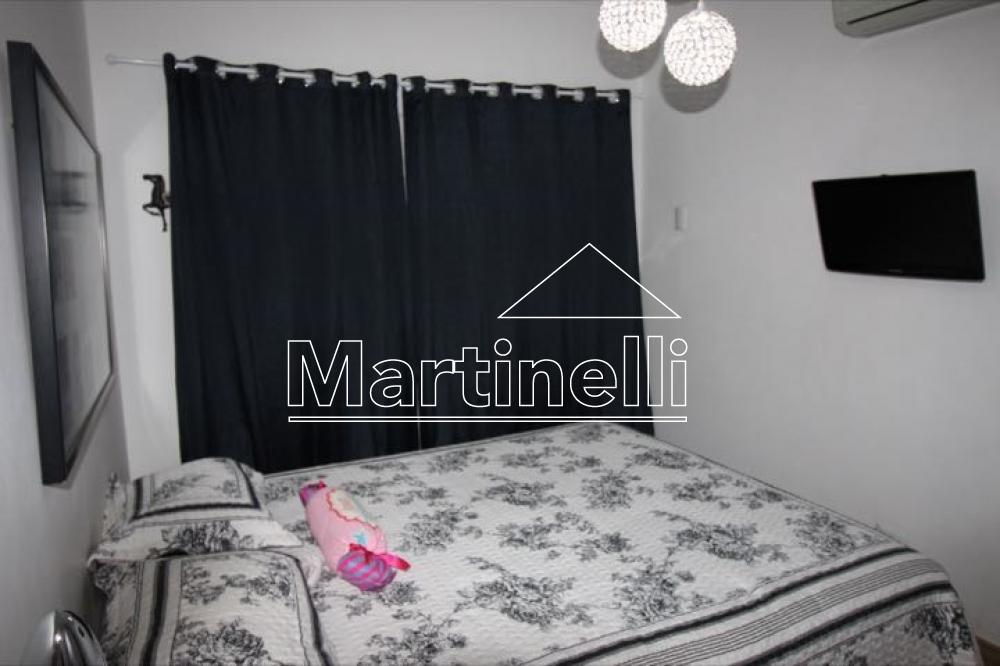 Comprar Casa / Condomínio em Ribeirão Preto apenas R$ 480.000,00 - Foto 13
