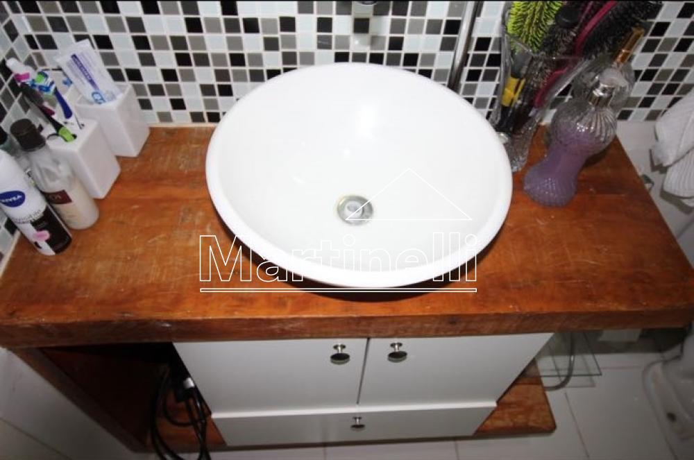 Comprar Casa / Condomínio em Ribeirão Preto apenas R$ 480.000,00 - Foto 15