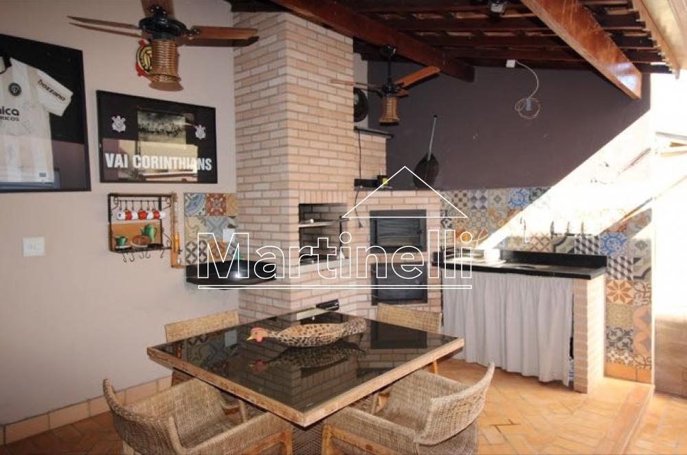 Comprar Casa / Condomínio em Ribeirão Preto apenas R$ 480.000,00 - Foto 16