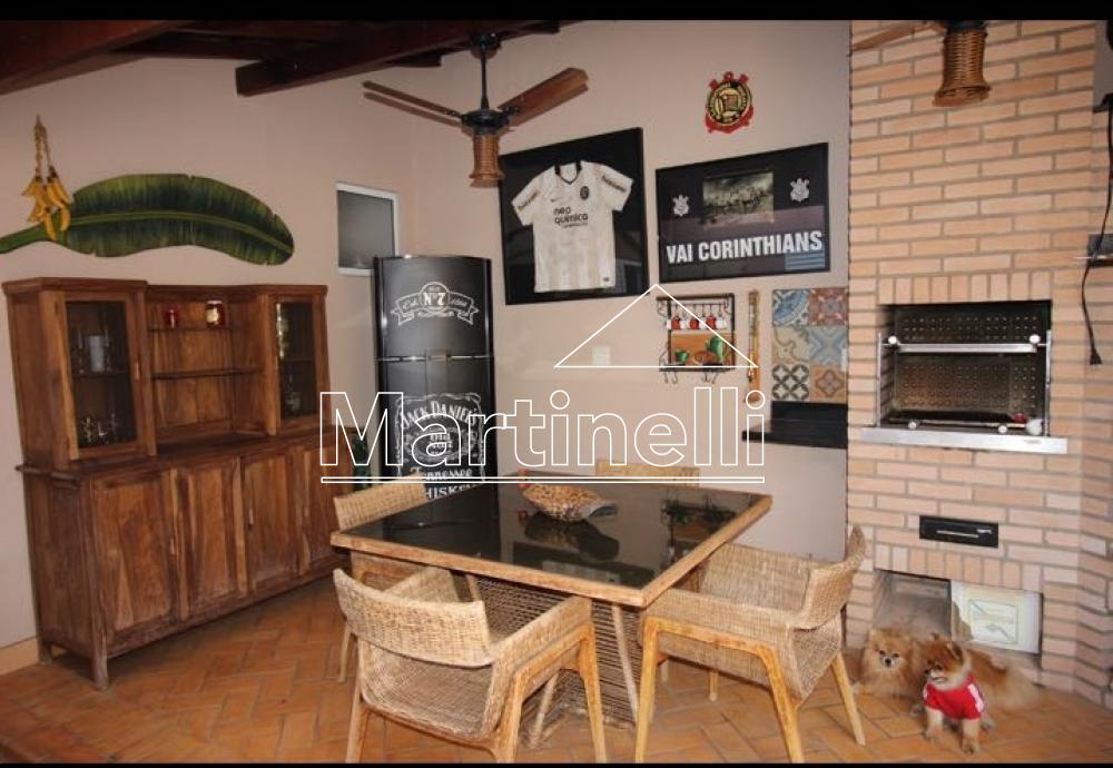 Comprar Casa / Condomínio em Ribeirão Preto apenas R$ 480.000,00 - Foto 17