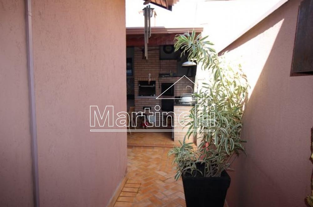 Comprar Casa / Condomínio em Ribeirão Preto apenas R$ 480.000,00 - Foto 19
