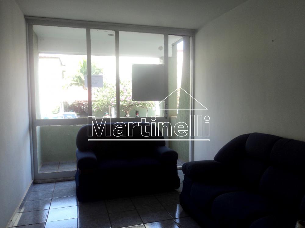 Alugar Apartamento / Padrão em Ribeirão Preto apenas R$ 880,00 - Foto 1