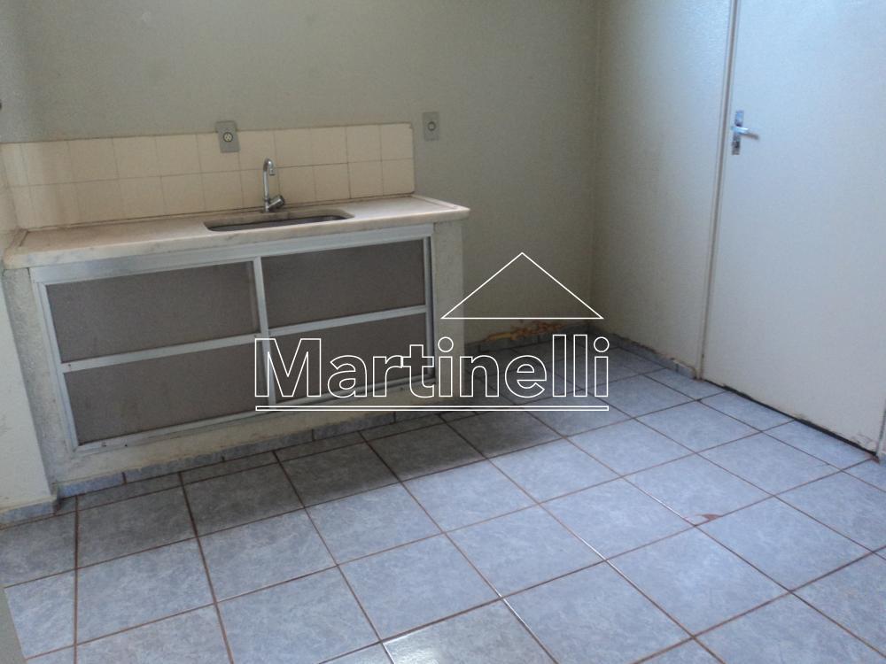 Alugar Apartamento / Padrão em Ribeirão Preto apenas R$ 880,00 - Foto 3