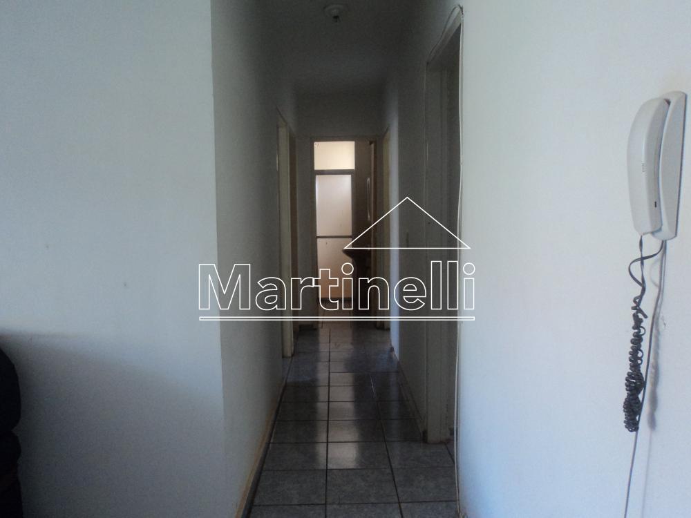 Alugar Apartamento / Padrão em Ribeirão Preto apenas R$ 880,00 - Foto 2