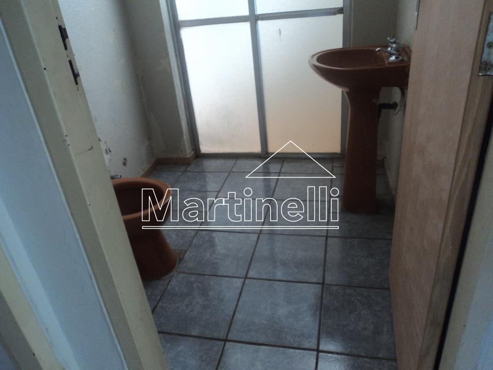 Alugar Apartamento / Padrão em Ribeirão Preto apenas R$ 880,00 - Foto 5