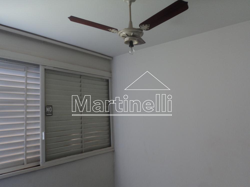 Alugar Apartamento / Padrão em Ribeirão Preto apenas R$ 880,00 - Foto 4