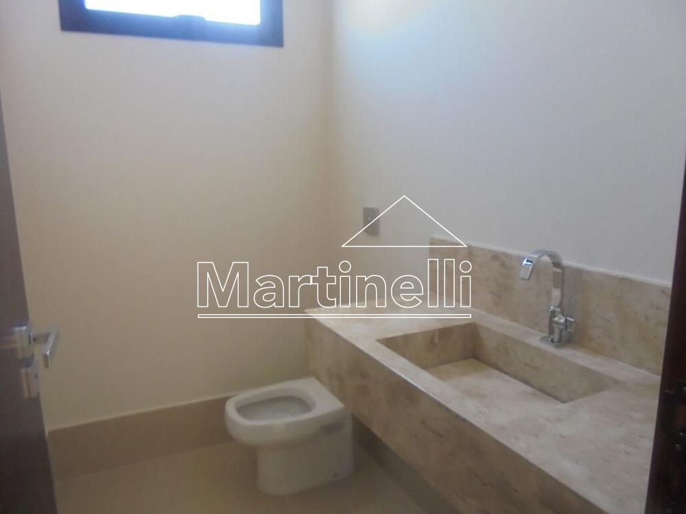 Comprar Casa / Condomínio em Ribeirão Preto apenas R$ 2.500.000,00 - Foto 5