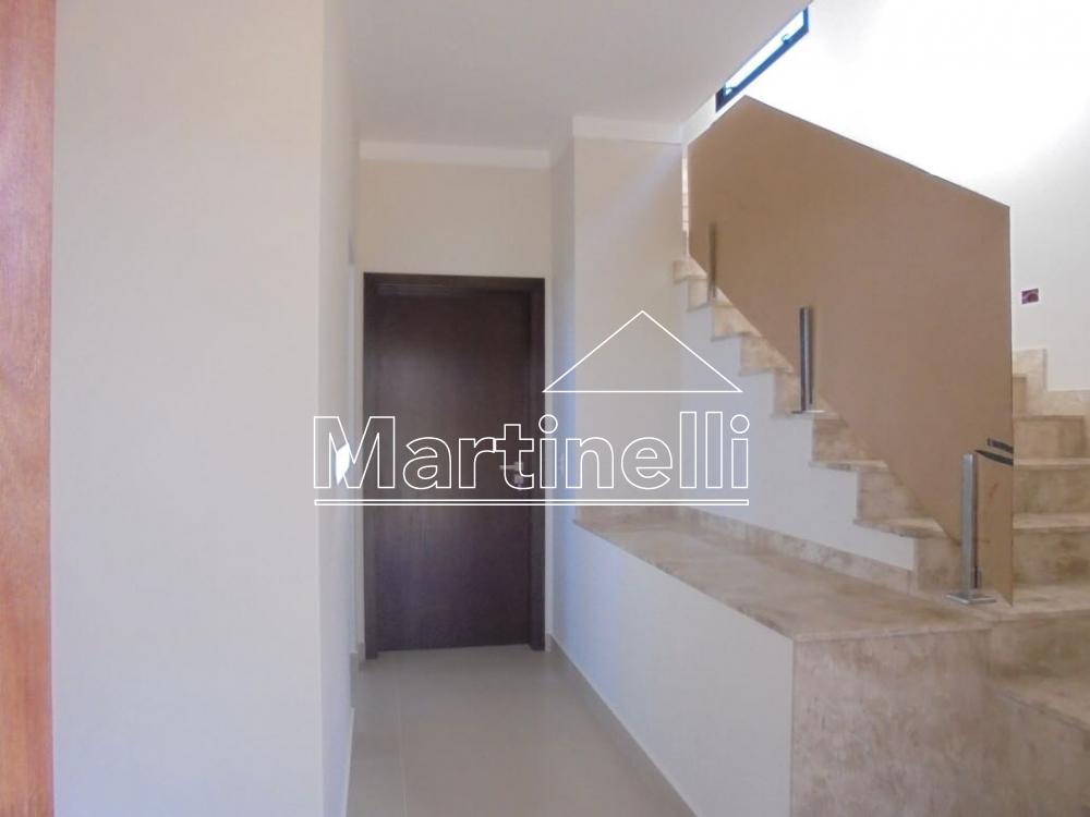 Comprar Casa / Condomínio em Ribeirão Preto apenas R$ 2.500.000,00 - Foto 6