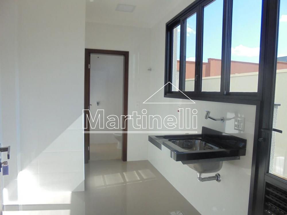 Comprar Casa / Condomínio em Ribeirão Preto apenas R$ 2.800.000,00 - Foto 12
