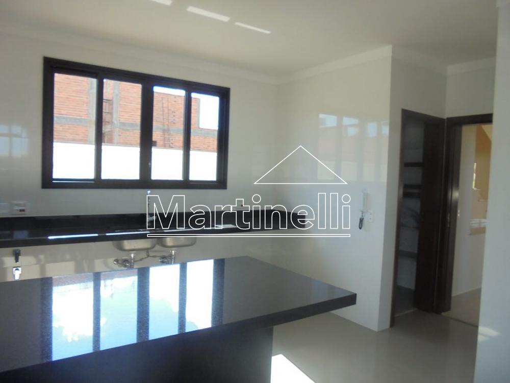 Comprar Casa / Condomínio em Ribeirão Preto apenas R$ 2.500.000,00 - Foto 7