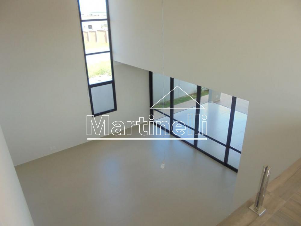 Comprar Casa / Condomínio em Ribeirão Preto apenas R$ 2.500.000,00 - Foto 9