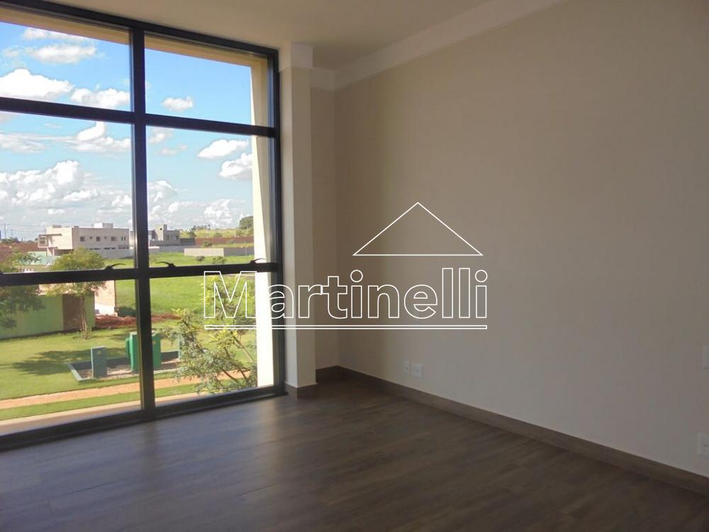 Comprar Casa / Condomínio em Ribeirão Preto apenas R$ 2.500.000,00 - Foto 11