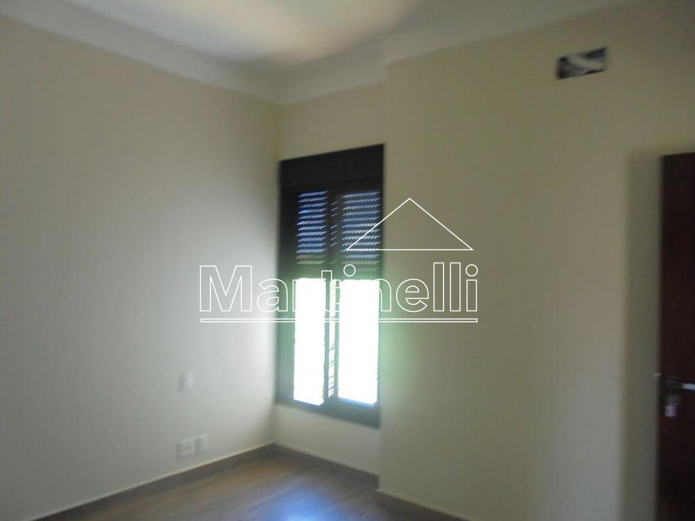 Comprar Casa / Condomínio em Ribeirão Preto apenas R$ 2.800.000,00 - Foto 20