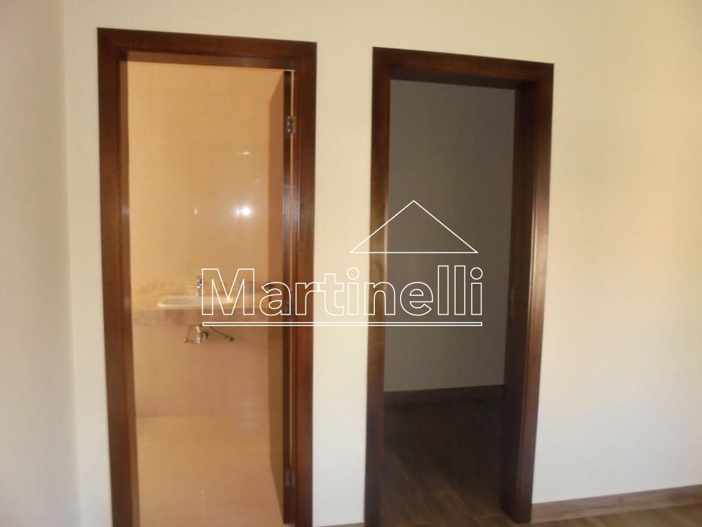 Comprar Casa / Condomínio em Ribeirão Preto apenas R$ 2.800.000,00 - Foto 21