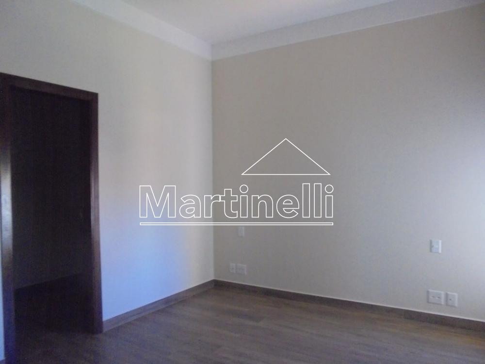 Comprar Casa / Condomínio em Ribeirão Preto apenas R$ 2.500.000,00 - Foto 14