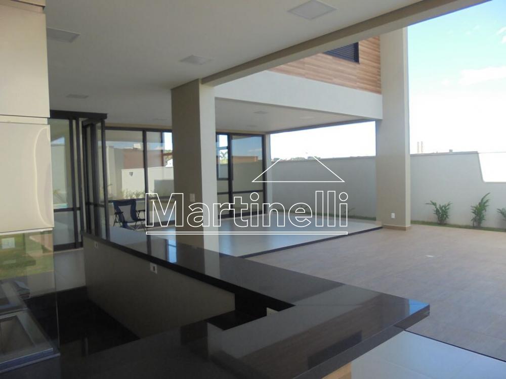 Comprar Casa / Condomínio em Ribeirão Preto apenas R$ 2.500.000,00 - Foto 16