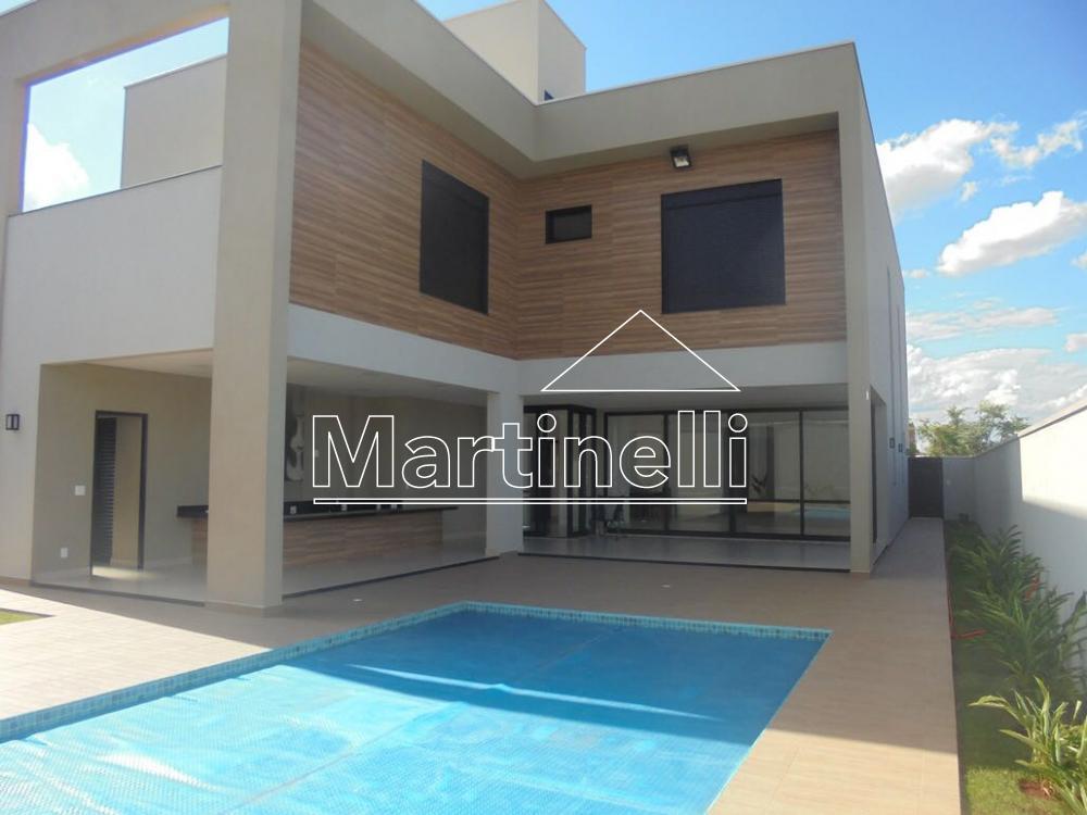 Comprar Casa / Condomínio em Ribeirão Preto apenas R$ 2.500.000,00 - Foto 18