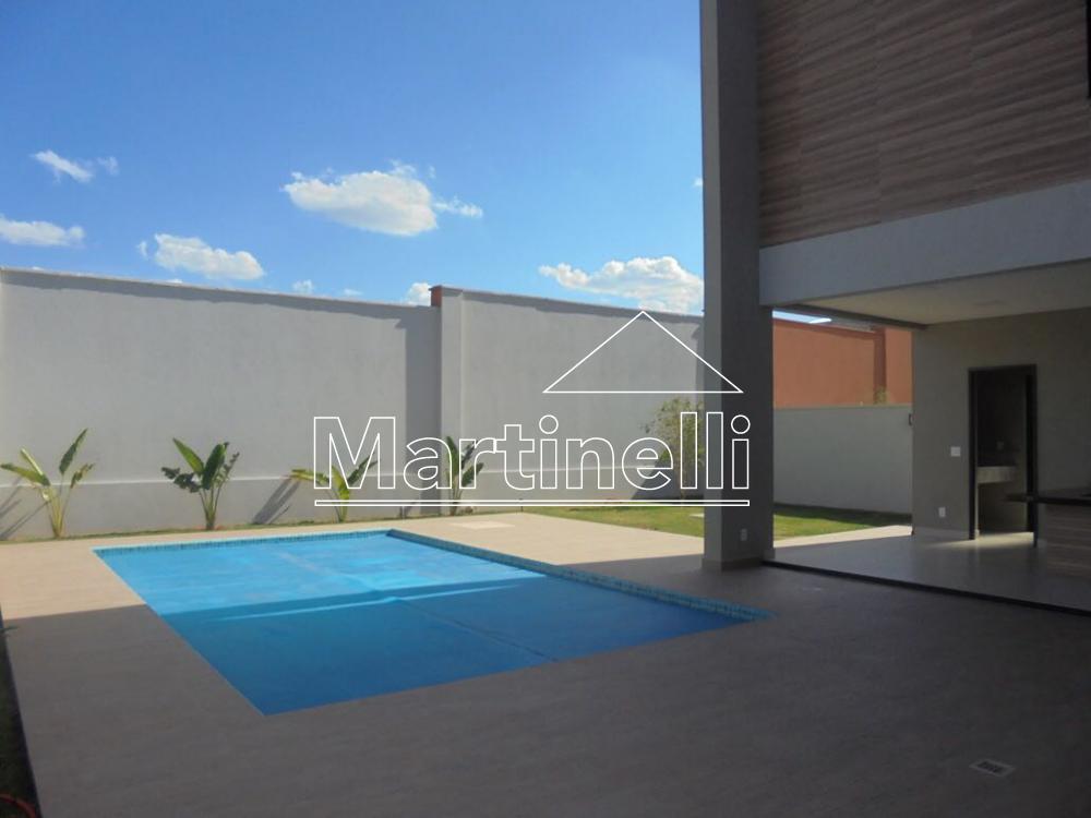 Comprar Casa / Condomínio em Ribeirão Preto apenas R$ 2.500.000,00 - Foto 19