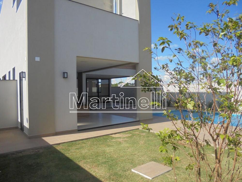 Comprar Casa / Condomínio em Ribeirão Preto apenas R$ 2.500.000,00 - Foto 20