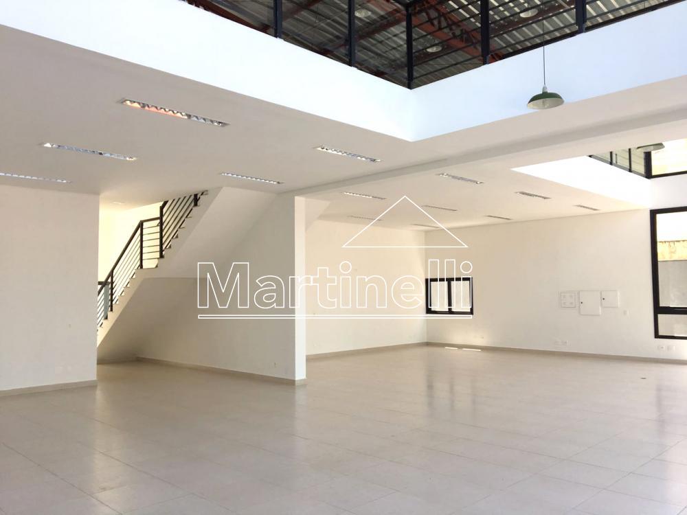 Alugar Imóvel Comercial / Imóvel Comercial em Ribeirão Preto apenas R$ 11.000,00 - Foto 2