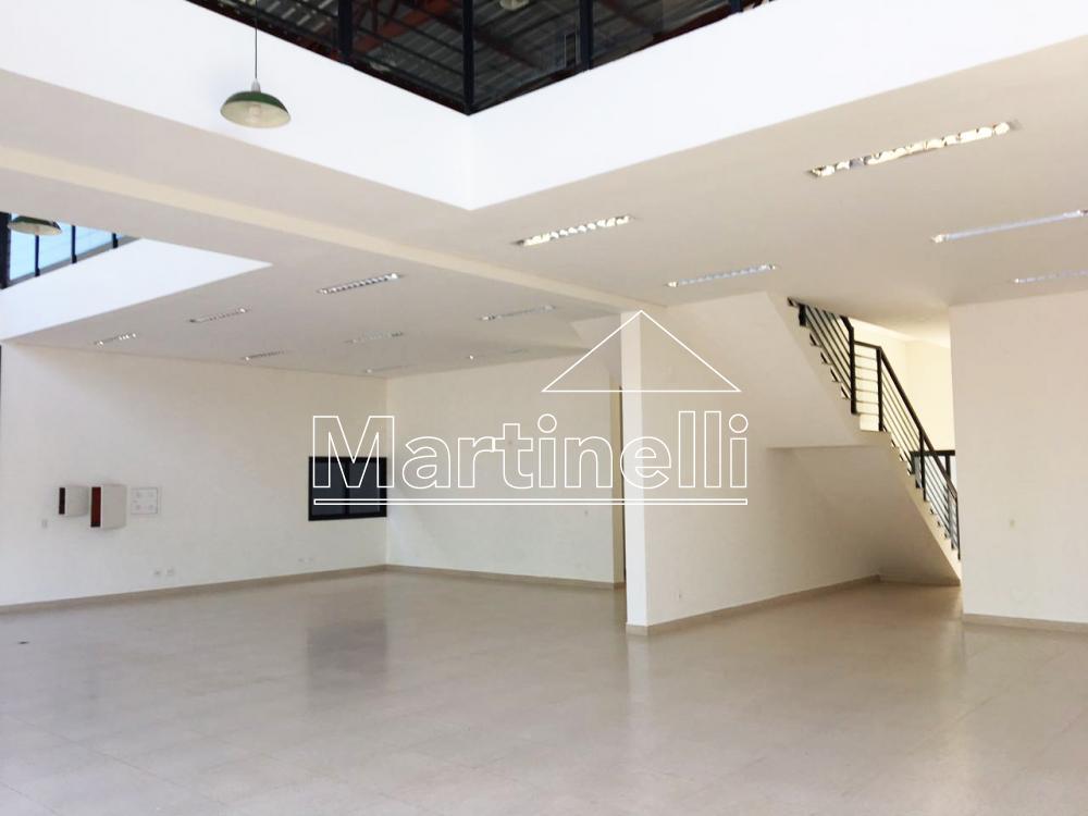 Alugar Imóvel Comercial / Imóvel Comercial em Ribeirão Preto apenas R$ 11.000,00 - Foto 3