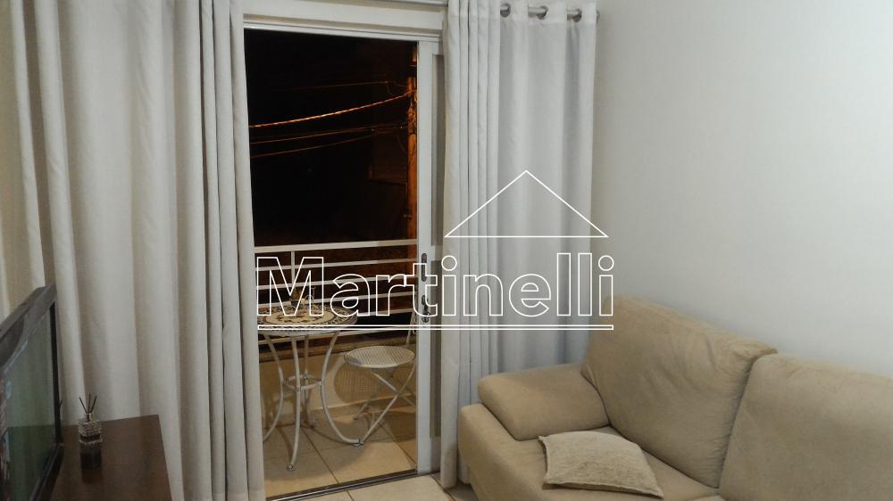 Alugar Apartamento / Padrão em Ribeirão Preto. apenas R$ 290.000,00