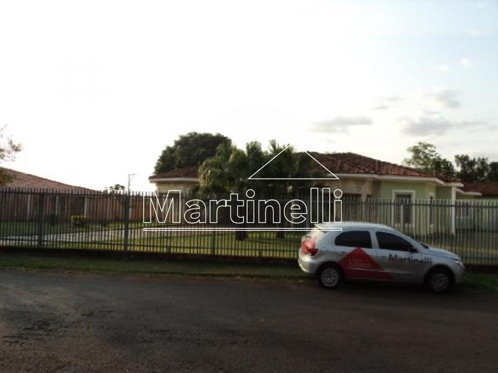 Comprar Casa / Condomínio em Ribeirão Preto apenas R$ 850.000,00 - Foto 1
