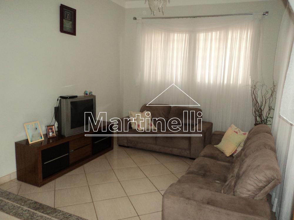 Alugar Casa / Padrão em Ribeirão Preto apenas R$ 6.000,00 - Foto 3