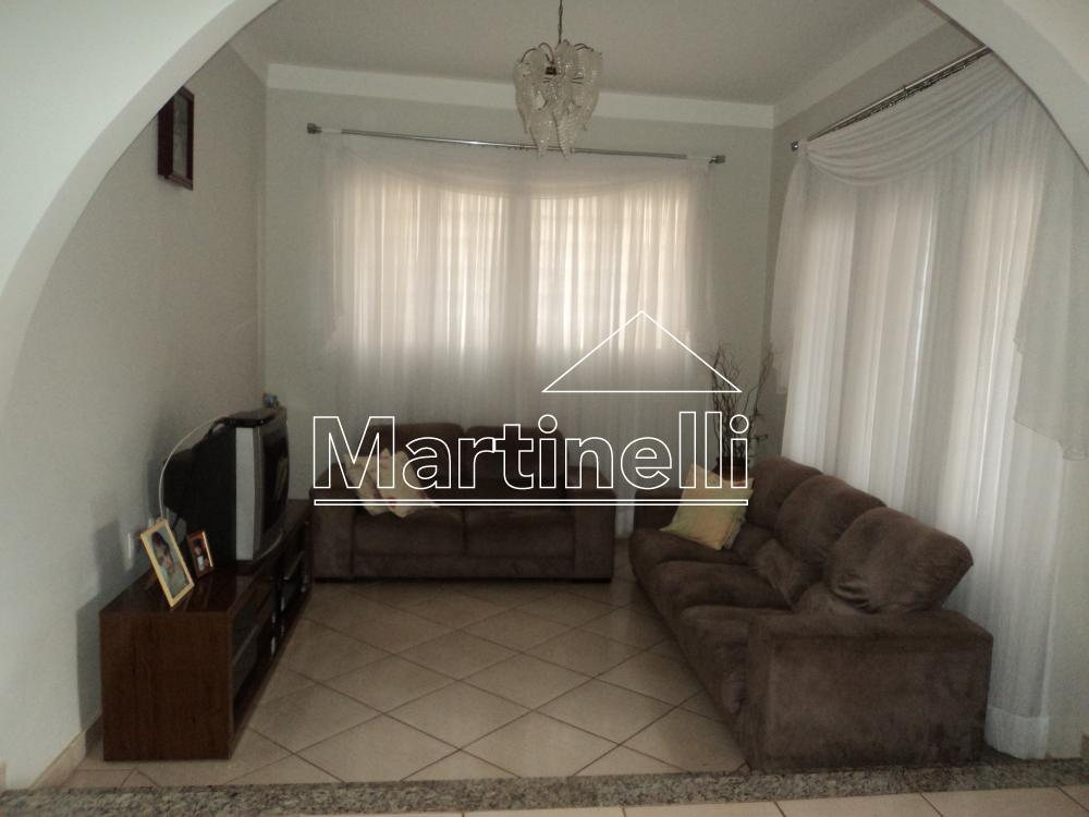 Alugar Casa / Padrão em Ribeirão Preto apenas R$ 4.500,00 - Foto 4