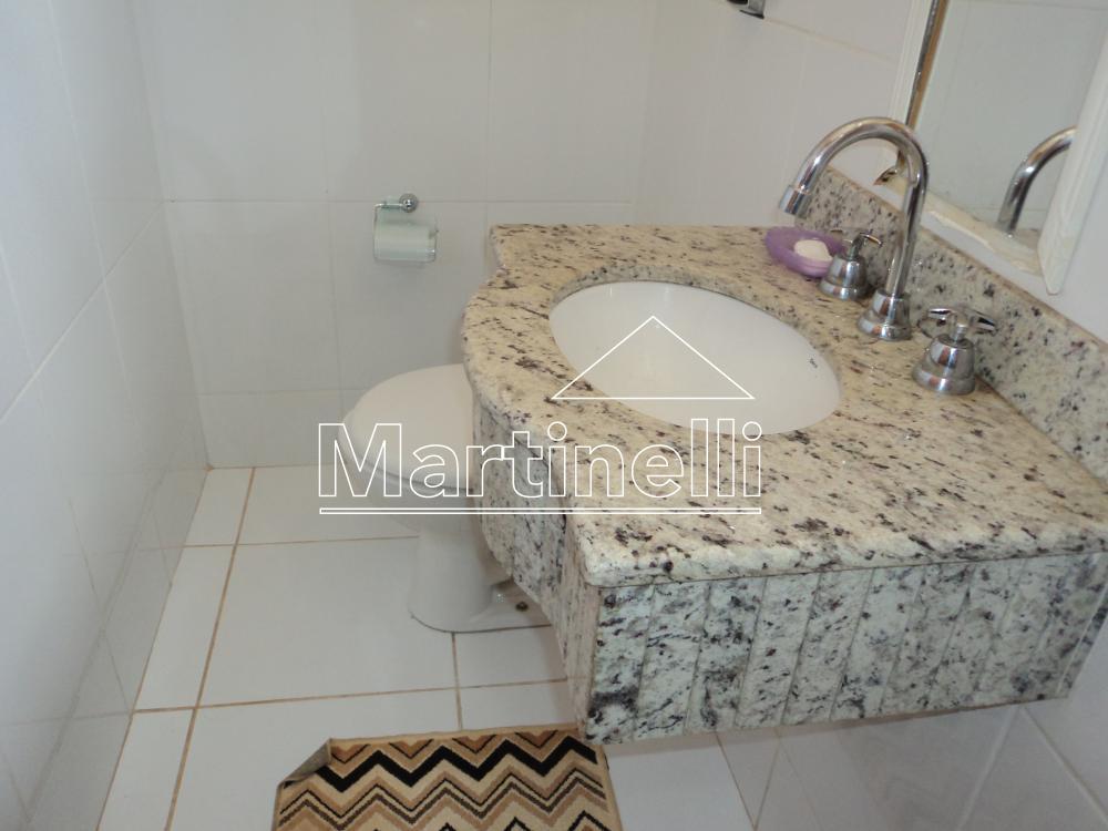 Alugar Casa / Padrão em Ribeirão Preto apenas R$ 6.000,00 - Foto 5