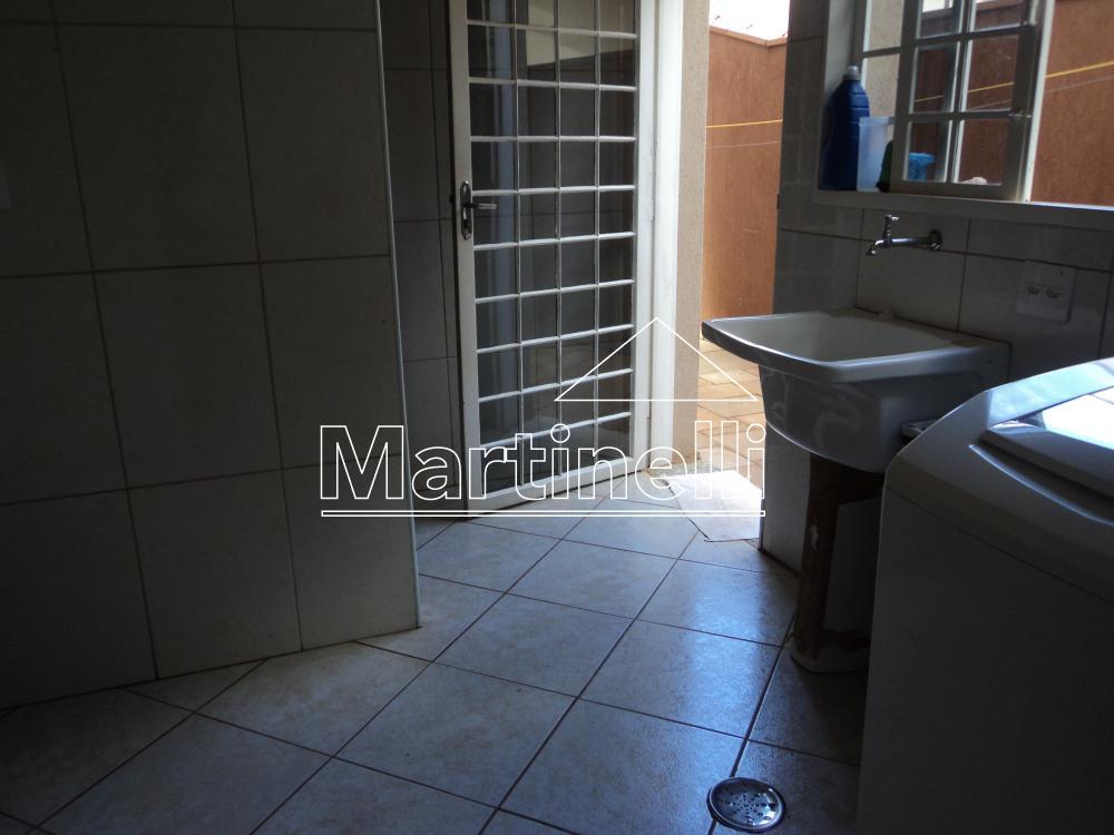 Alugar Casa / Padrão em Ribeirão Preto apenas R$ 4.500,00 - Foto 11