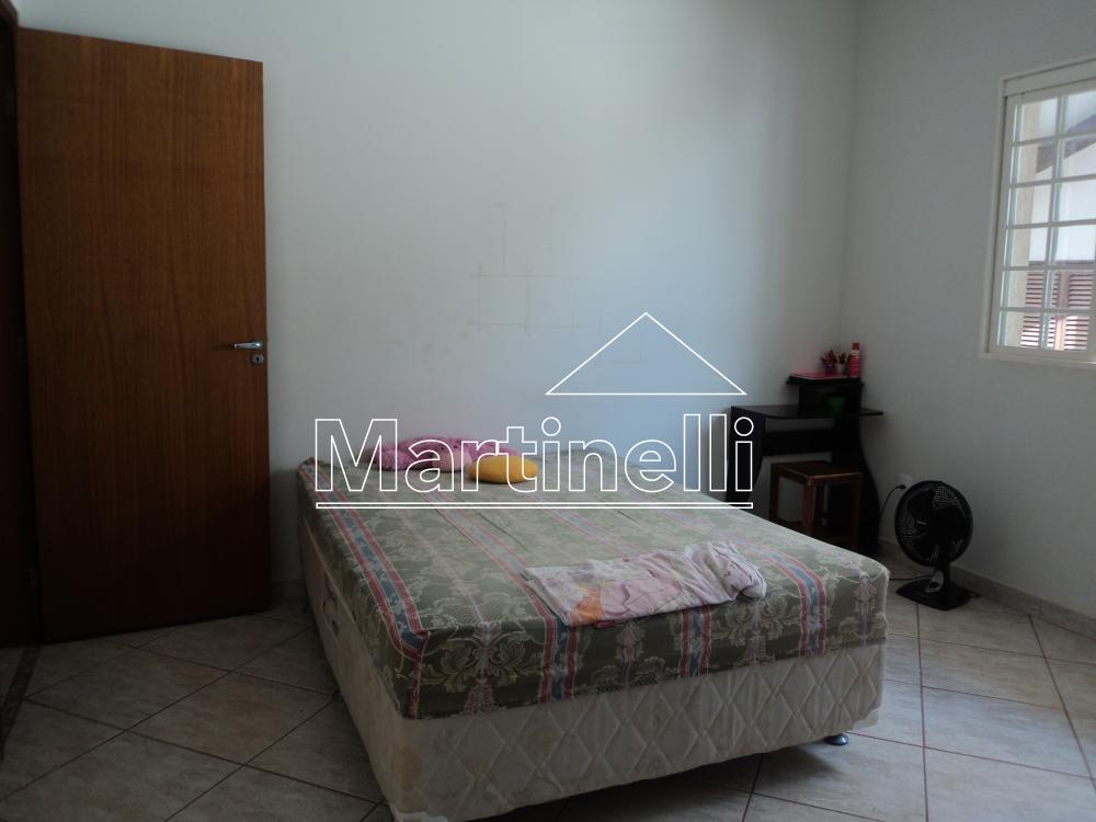 Alugar Casa / Padrão em Ribeirão Preto apenas R$ 4.500,00 - Foto 13