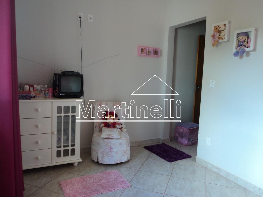 Alugar Casa / Padrão em Ribeirão Preto apenas R$ 6.000,00 - Foto 16