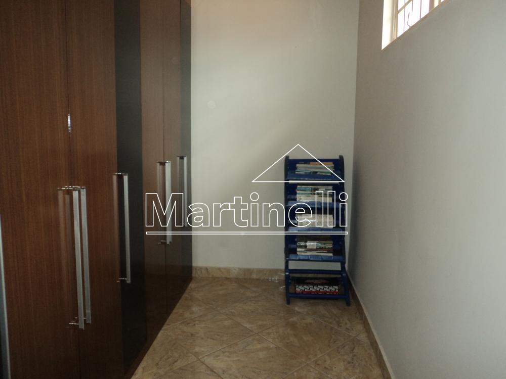 Alugar Casa / Padrão em Ribeirão Preto apenas R$ 6.000,00 - Foto 19