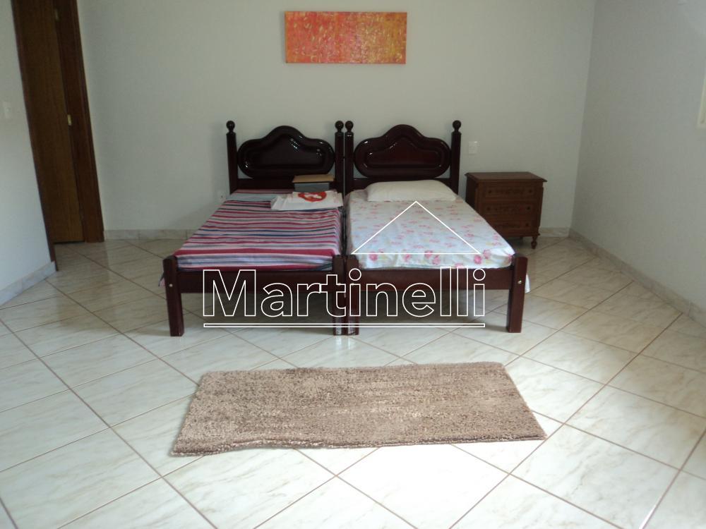 Alugar Casa / Padrão em Ribeirão Preto apenas R$ 4.500,00 - Foto 22