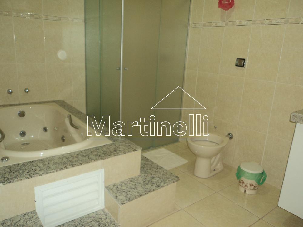 Alugar Casa / Padrão em Ribeirão Preto apenas R$ 6.000,00 - Foto 25