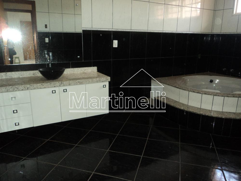 Alugar Casa / Padrão em Ribeirão Preto apenas R$ 4.500,00 - Foto 30