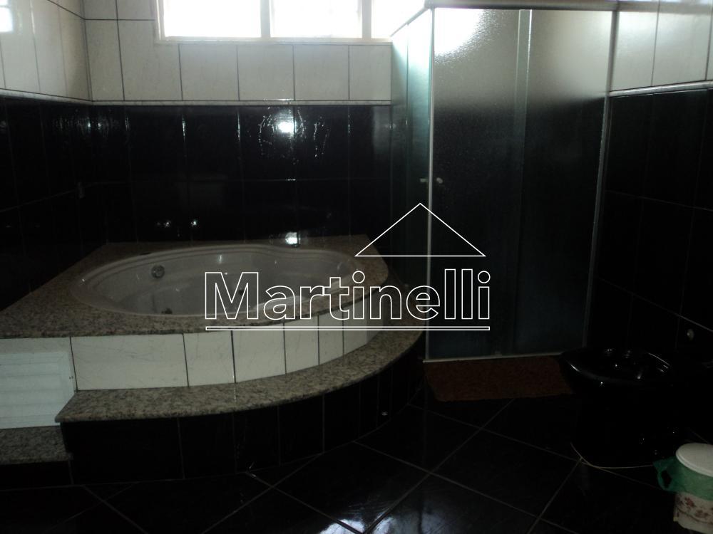 Alugar Casa / Padrão em Ribeirão Preto apenas R$ 4.500,00 - Foto 31
