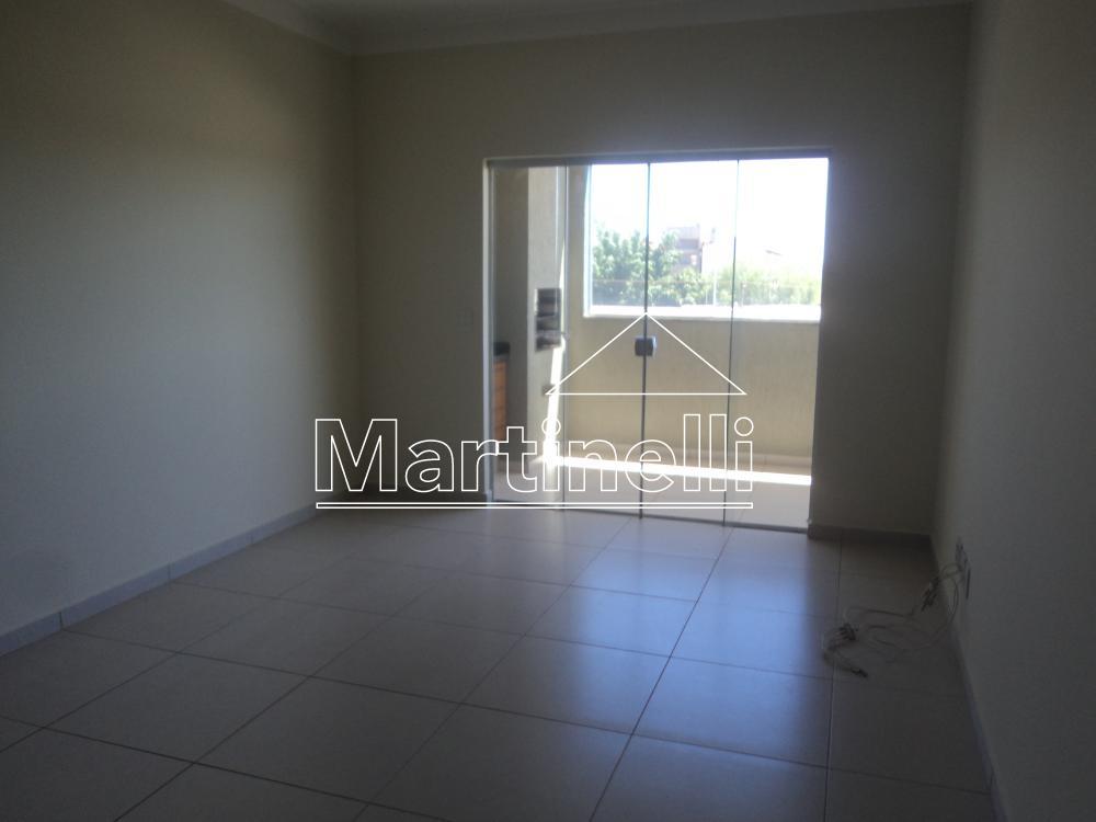 Alugar Apartamentos / Apartamento em Ribeirão Preto. apenas R$ 1.350,00
