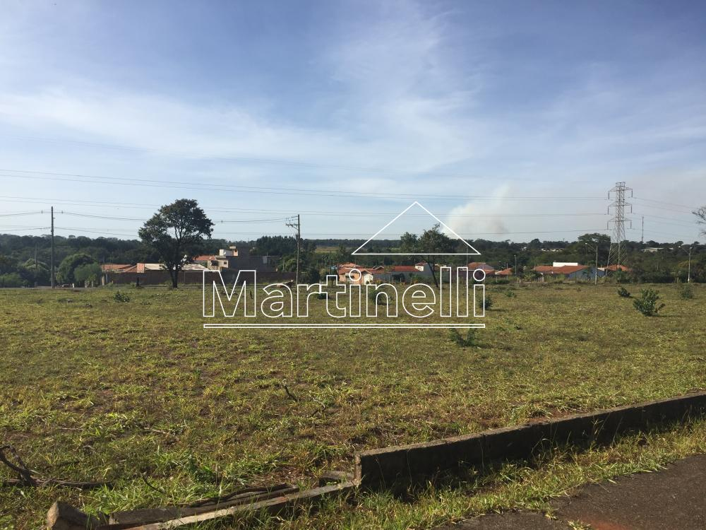 Comprar Terreno / Terreno em Ribeirão Preto apenas R$ 1.800.000,00 - Foto 5